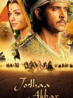 Hint film Jodhaa Akbar Türkçe Dublaj izle