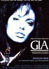 Gia izle 1998 Türkçe Dublaj 1080p