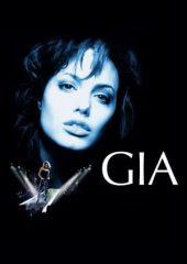 Gia izle Türkçe Dublaj 1998