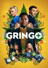 Gringo Filmi Türkçe Dublaj Full izle