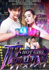 Hot Girl The Beautiful Bodyguard 10. Bölüm Altyazılı izle