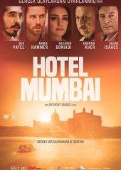 Hotel Mumbai Türkçe Dublaj Full izle