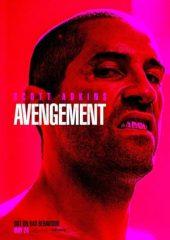 İntikam – Avengement Türkçe Dublaj Full izle