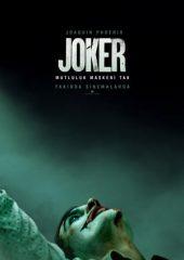 Joker izle Full Hd Türkçe Dublaj