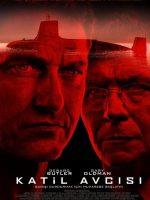 Hunter Killer Katil Avcısı Filmi izle Türkçe Dublaj