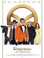 Kingsman 2 Full izle 720p Türkçe Dublaj