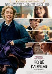 Little Women Küçük Kadınlar Filmi izle 2019