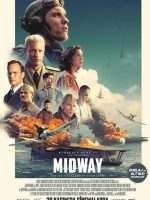 Midway izle Türkçe Dublaj Hd