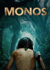 Monos Filmi izle Türkçe Dublaj 2019