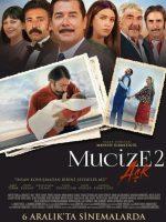 Mucize 2 Aşk izle Yerli Sinema 2019