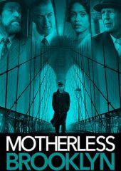 Öksüz Brooklyn Film izle Türkçe Dublaj