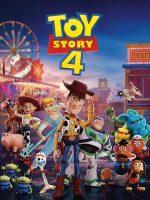 Oyuncak Hikayesi 4 izle Animasyon Filmi HD