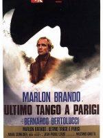 Paris'te Son Tango izle Türkçe Dublaj 1972