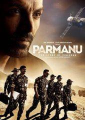 Parmanu izle Hint Filmi Türkçe Dublaj 2018