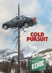 Cold Pursuit Türkçe Dublaj Full izle