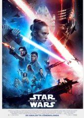 Star Wars 9 Türkçe Dublaj izle 1080p