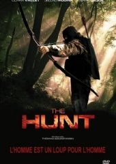The Hunt Full izle 2012 Türkçe Dublaj