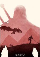 The Witcher 1. Sezon Full izle Türkçe Dublaj