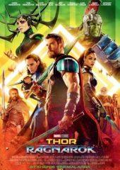 Thor: Ragnarok Full izle Türkçe Dublaj