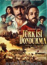 Türk İşi Dondurma Full izle Yerli Sinema