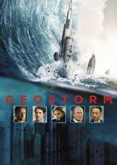 Geostorm izle| Uzaydan Gelen Fırtına Türkçe Dublaj