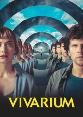 Vivarium Filmi Türkçe Dublaj izle 720p