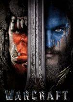 Warcraft 2 Türkçe izle Full 1080p