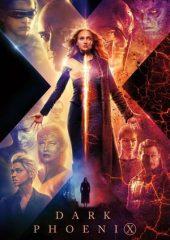X-Men: Dark Phoenix Türkçe Dublaj Full izle